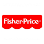 fisher-price-logo_250x285