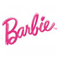 logo_barbie1_250x285