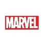 marvel_officiallogo_250x285