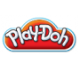 play-doh-logo_250x285