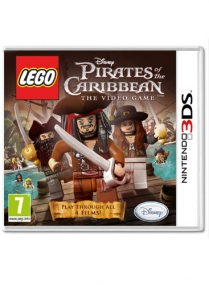 1307517517_main_lego_pirates_of_the_caribbean_3ds
