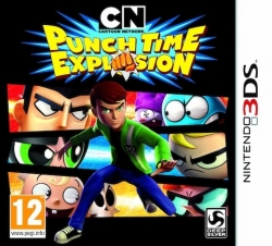 cartoon-network-punch-time-explosion-3ds-boxart