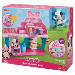 cjg88-disney-minnie-bow-tiful-bake-shop-6