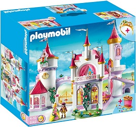 playmobil-5142-1-big