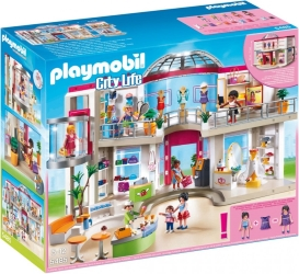 playmobil-5485-big