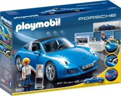 playmobil-5991-box