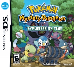 pokemon_mystery_dungeon__explorers_of_time