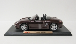 porsche_boxster_s_18_black_side