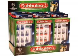 subbuteo-omades-champions-league-gph03169gr-left-1000-1133977